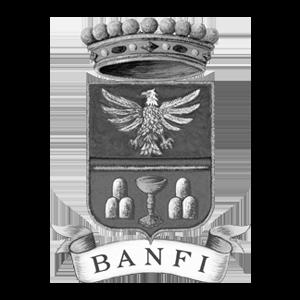 w_banfi-1.png