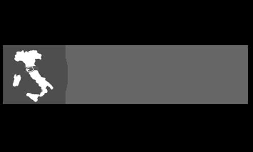 w_italfibbia-logo_s-1.png