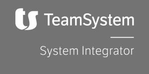 Teamsystem System Inegrator